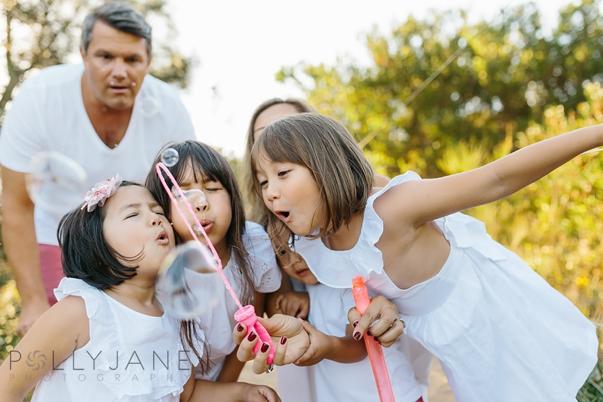 Candid Family Photography Sydney Sutherland Shire