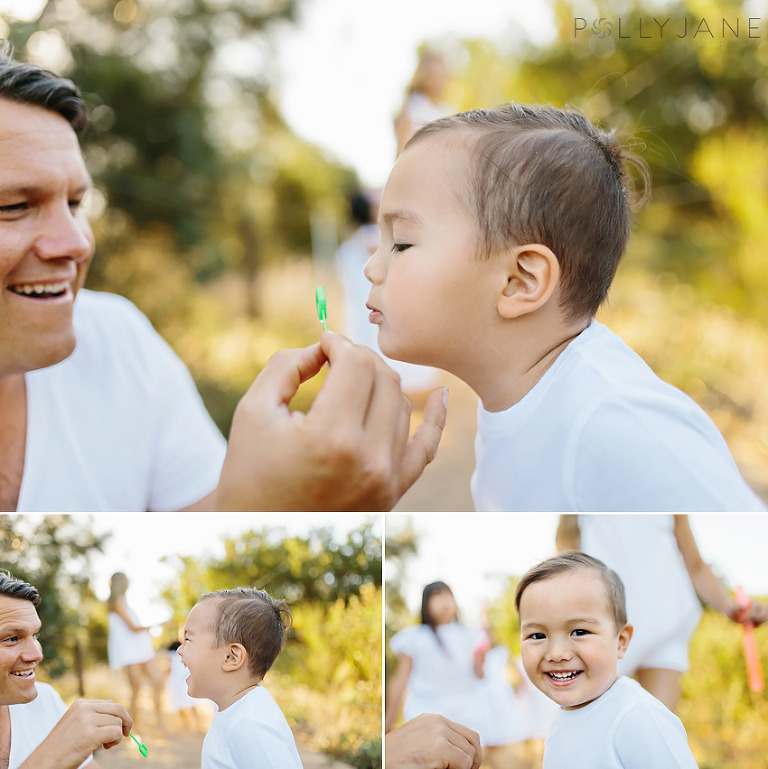 Family Photography Sydney Sutherland Shire Natural Captures