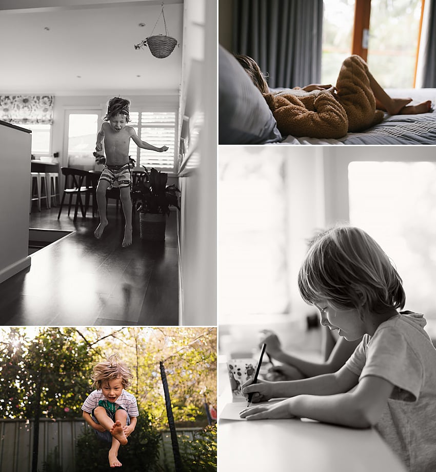 documentry-lifestyle-family-photography-sutherland-shire-sydney