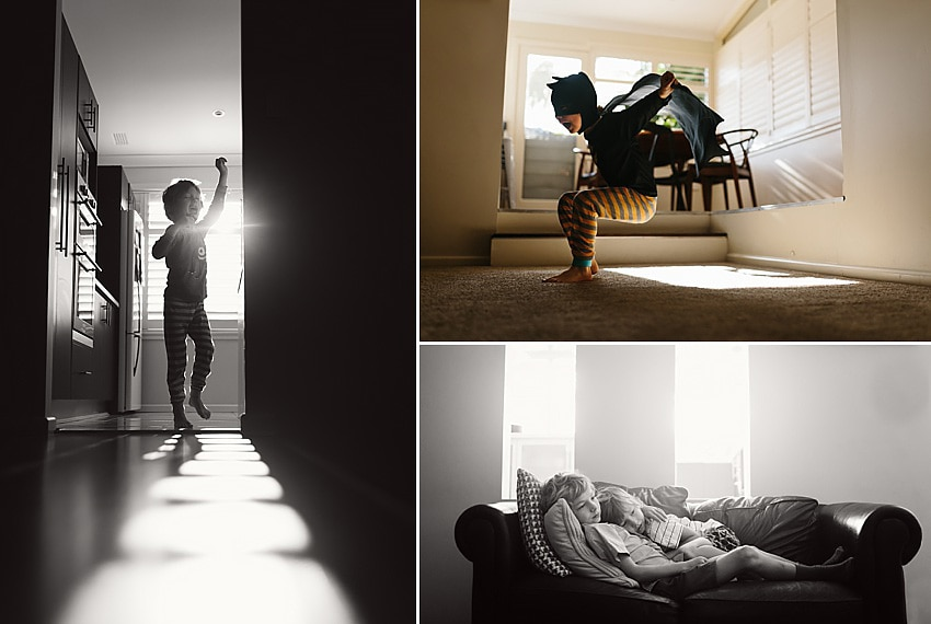 fun-lifestyle-family-photography-in-home-sutherland-shire-sydney