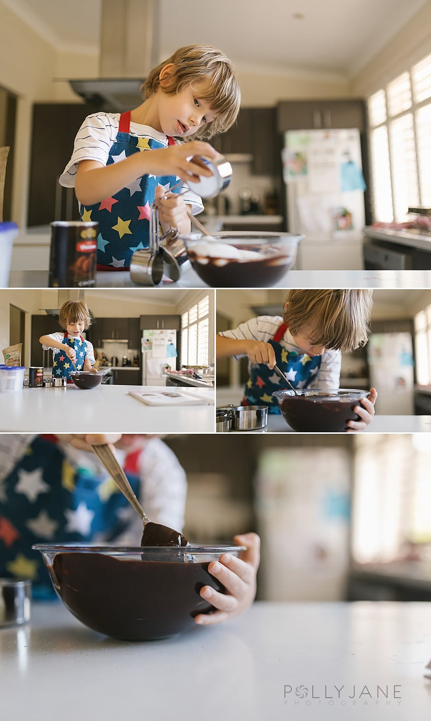 in-home-family-photography-sutherland-shire-sydney