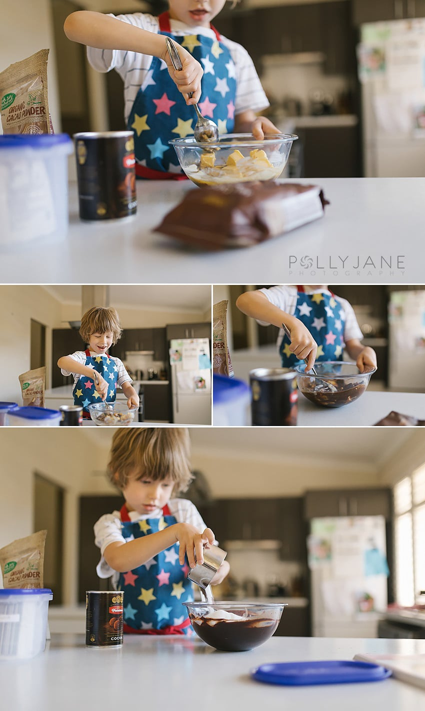 real-family-moments-photography-sutherland-shire-sydney