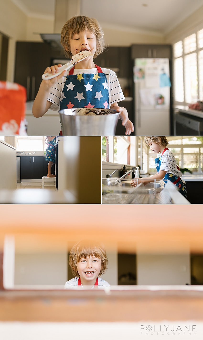 sydney-in-home-lifestyle-family-photography-sutherland-shire