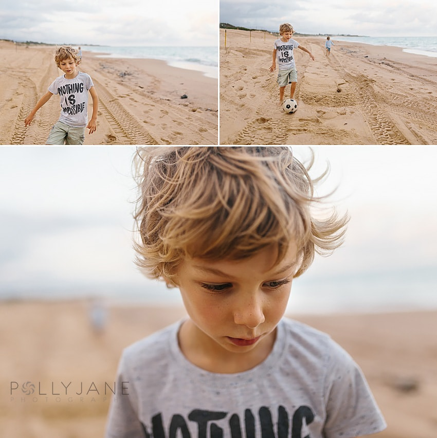 family-photography-sutherland-shire-sydney