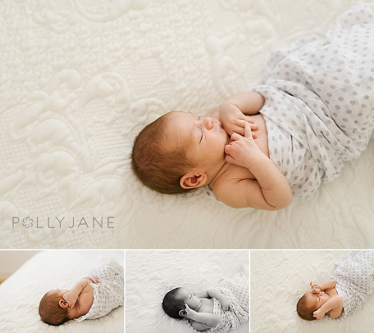 In-home-newborn-photography-sutherland-shire-sydney