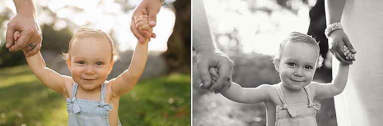 Baby-Photography-Sutherland-Shire-Sydney