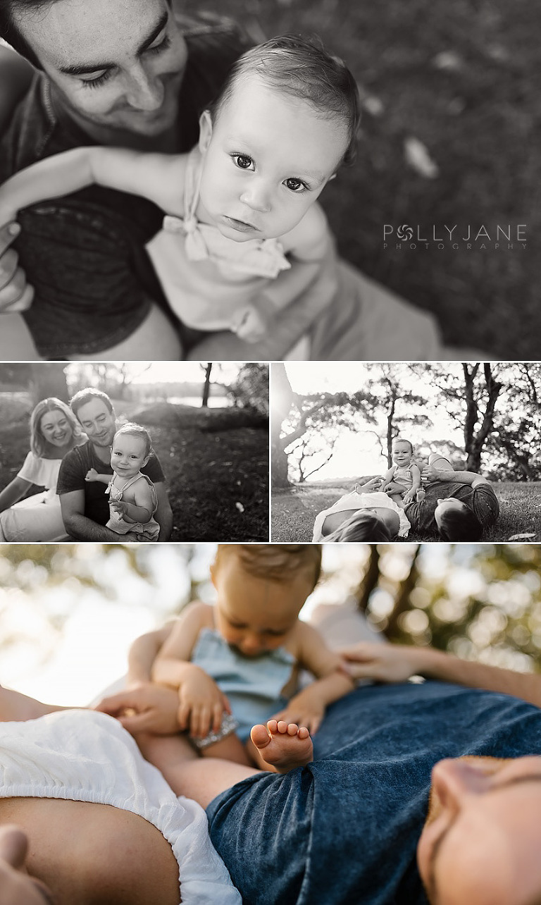 Candid-baby-photography-Sutherland-Shire-Sydney