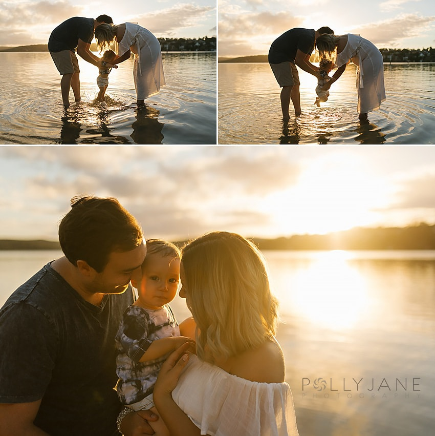 Family-Photographer-Sutherland-Shire-Sydney