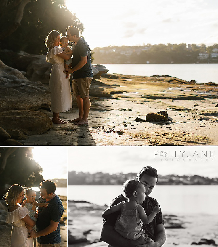 Lifestyle-Family-Photographer-Sydney-Sutherland-Shire