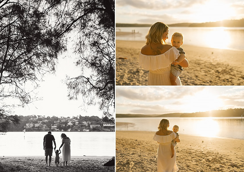 Sutherland-Shire-Lifestyle-Family-Photographer