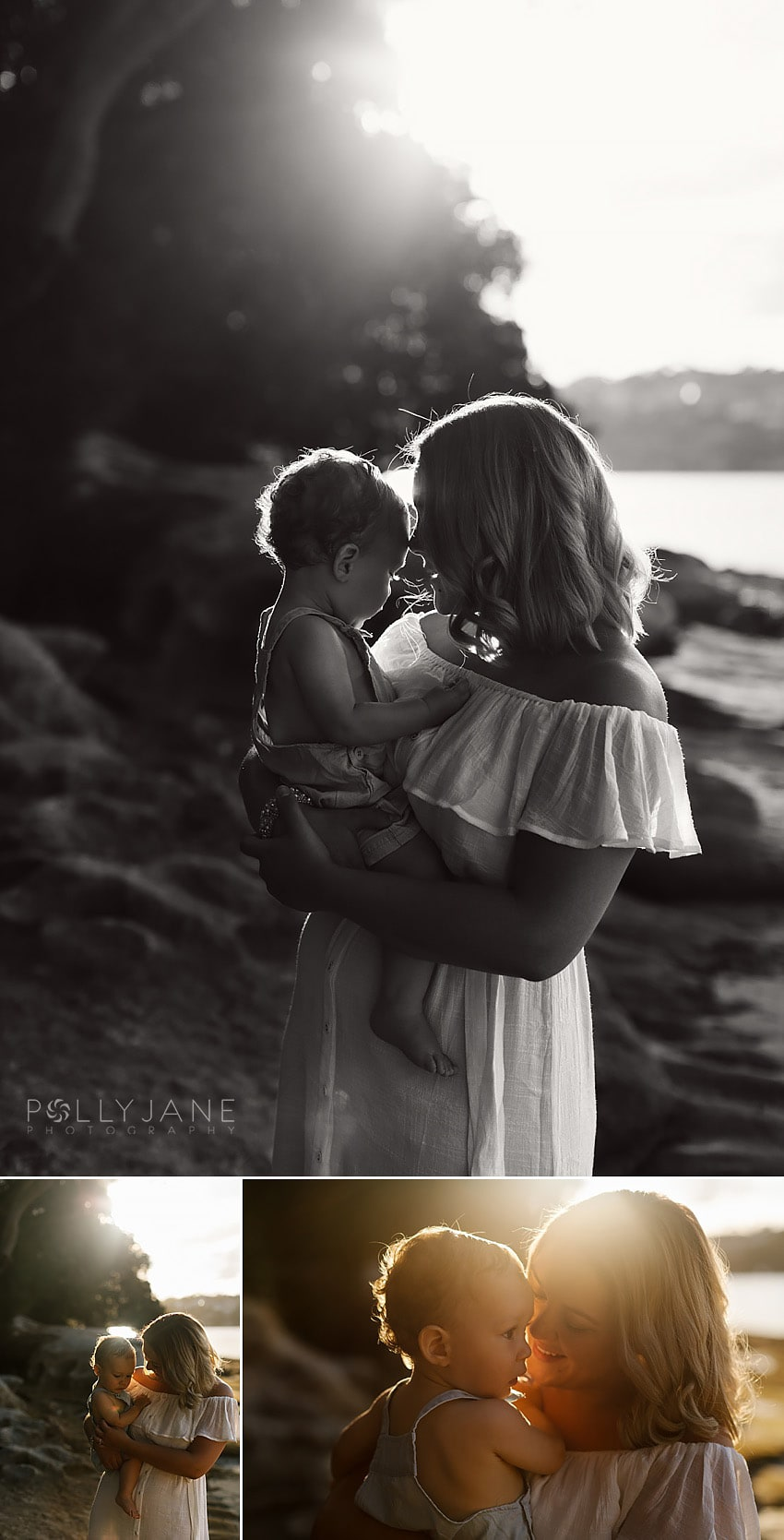 Sydney-Lifestyle-Family-Photographer