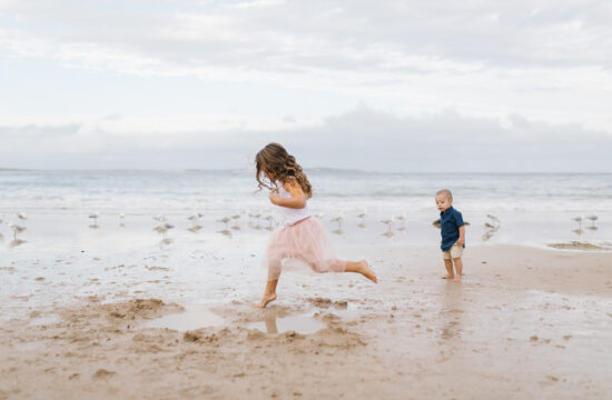 Lifestyle-extended-family-session-sutherland-shire-sydney