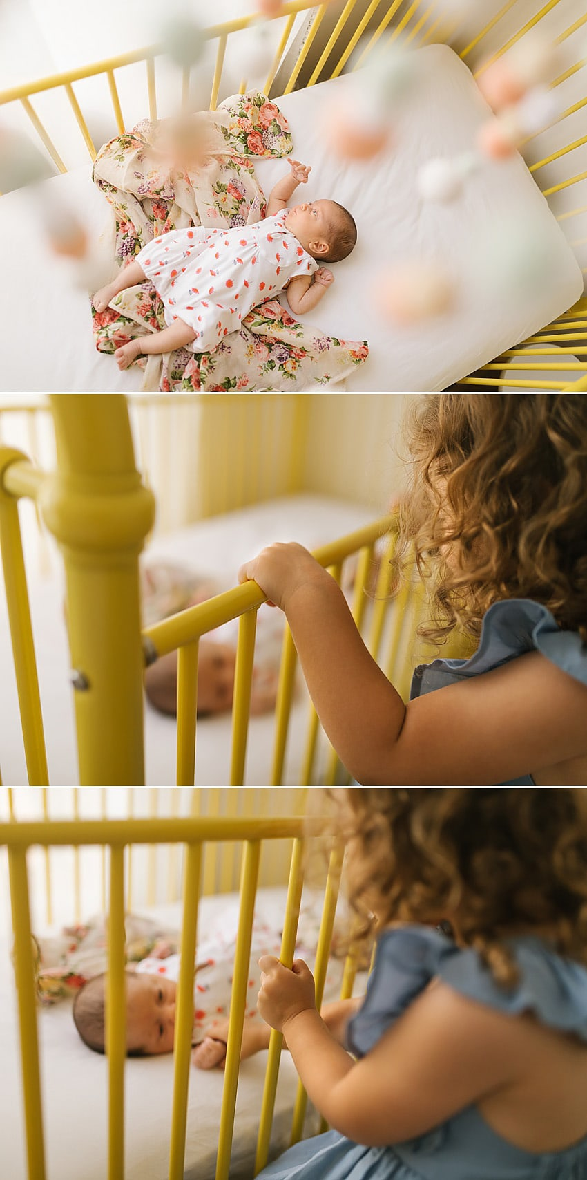 Newborn-photography-in-home-Sutherland-Shire-Sydney