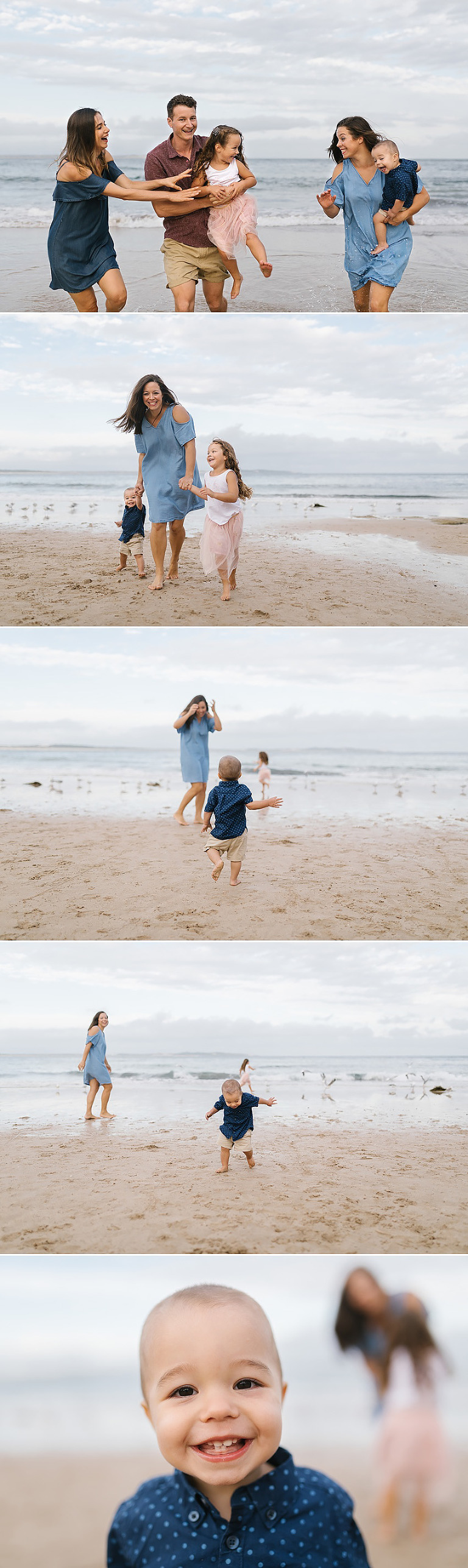 Extended-Family-Lifestyle-Photography-Sydney-Sutherland-Shire