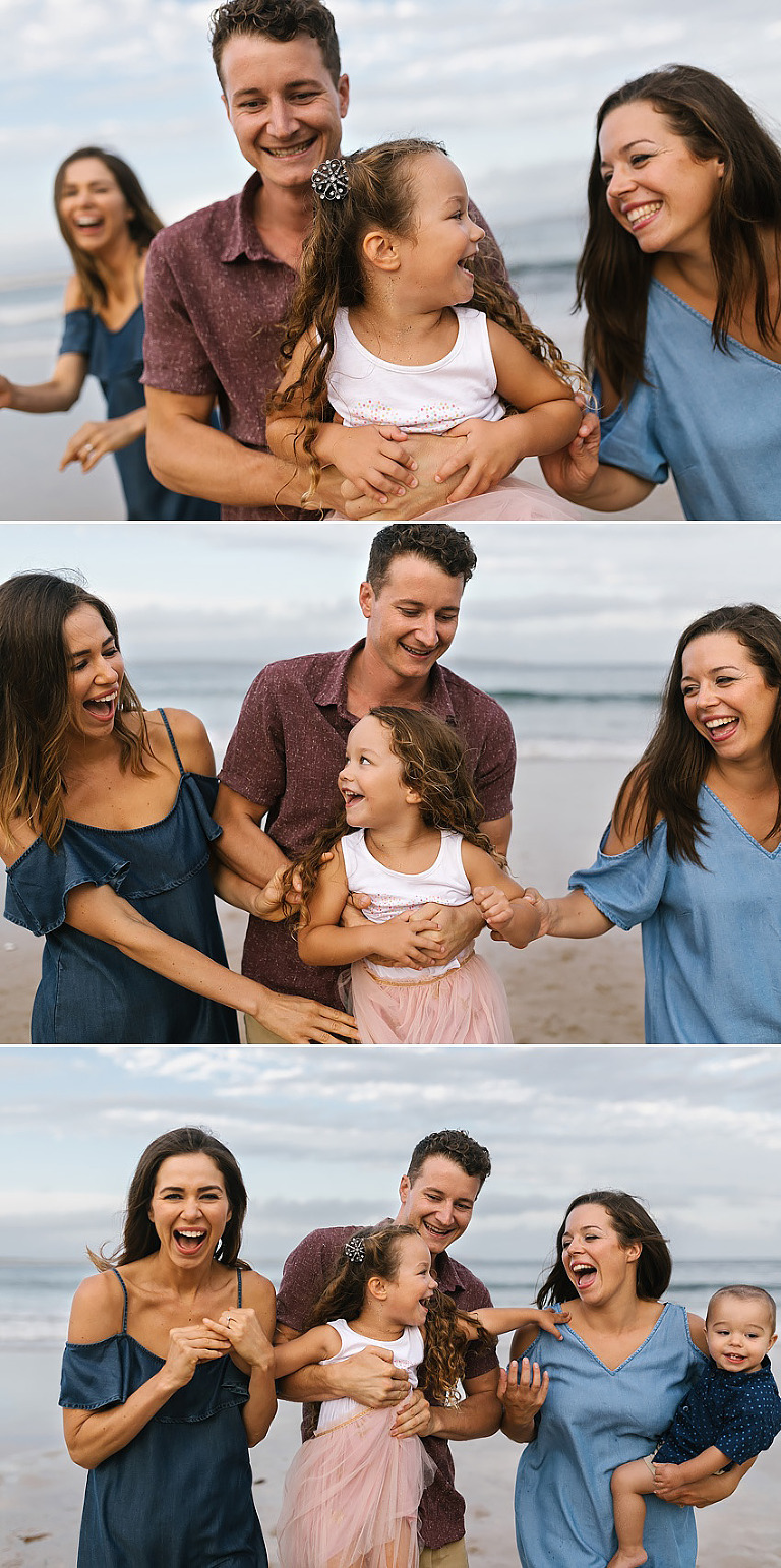 Extended-Family-Photography-Sutherland-Shire-Sydney