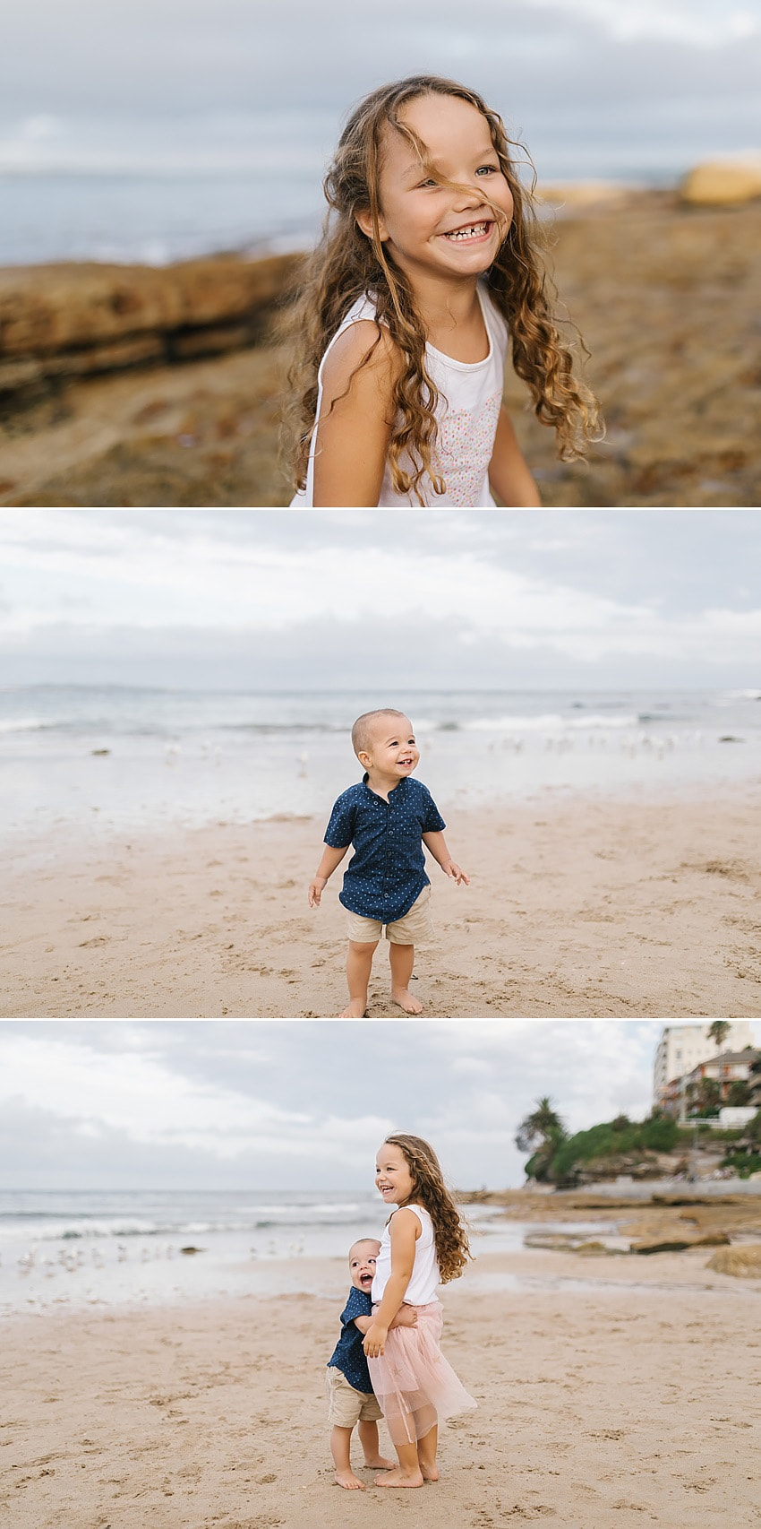 Fun-Family-Photography-Sutherland-Shire-Sydney