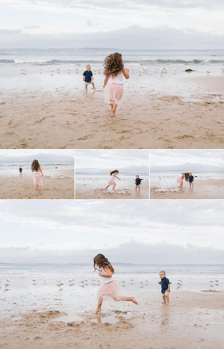 Lifestyle-Family-Photography-Sutherland-Shire-Sydney