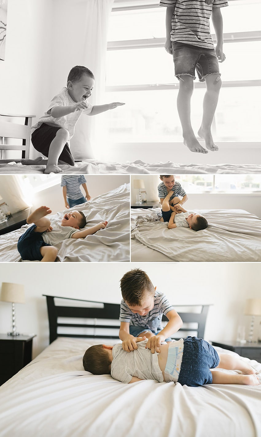 Fun-in-home-lifestyle-family-photography-sutherland-shire-sydney