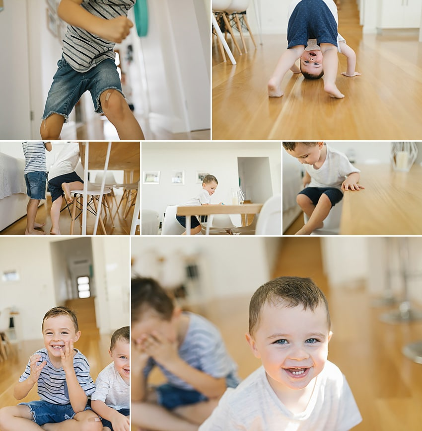 In-home-lifestyle-family-photography-sutherland-shire-sydney