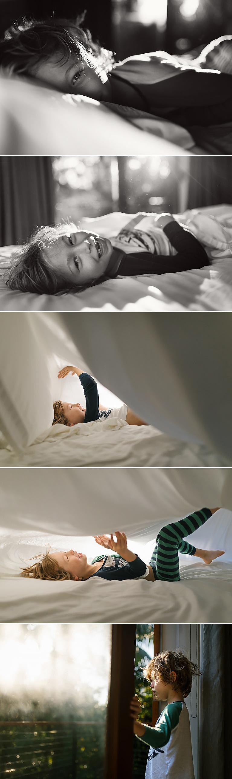 Family-lifestyle-photographer-sydney-sutherland-shire