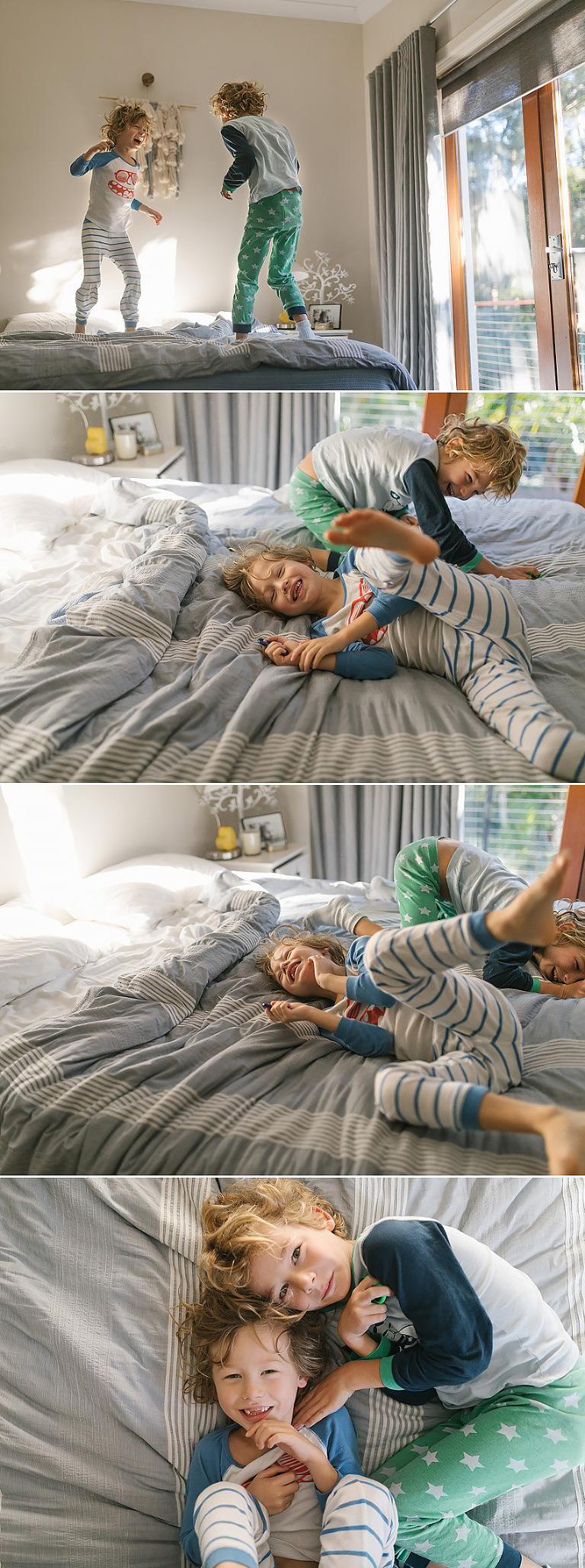 In-home-lifestyle-photography-sutherland-shire-sydney