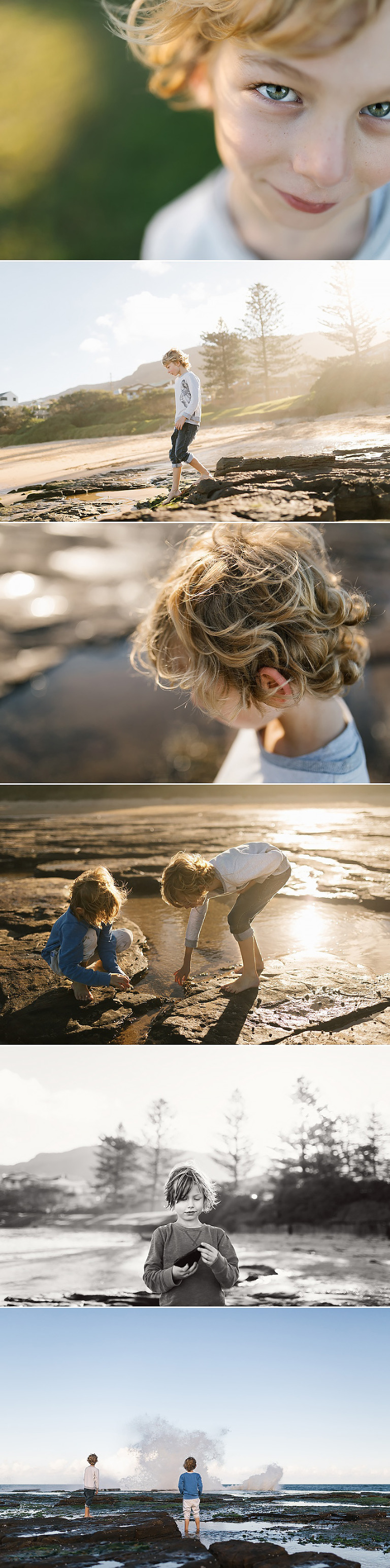 Lifestyle-family-photographer-sutherland-shire-sydney