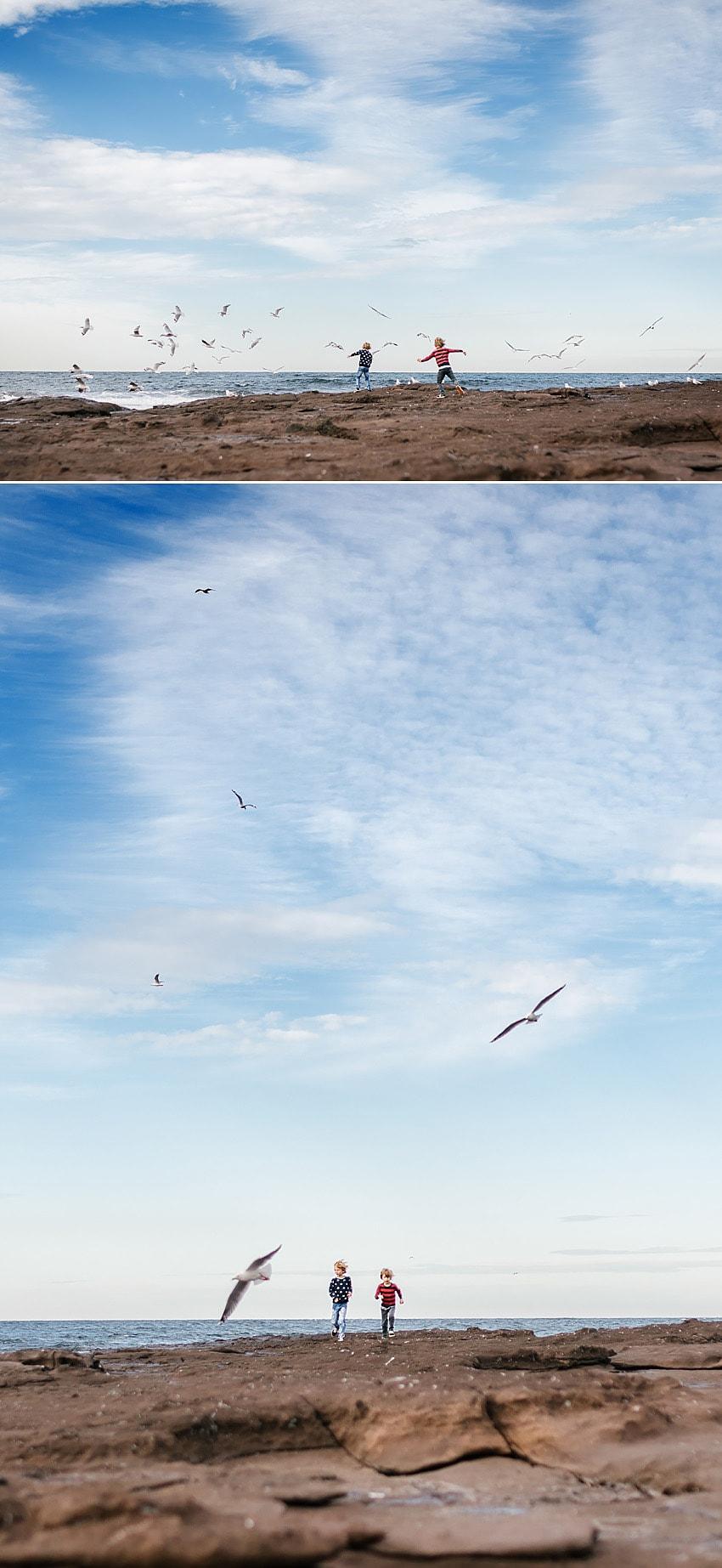 Creative-family-photography-sydney-sutherland-shire