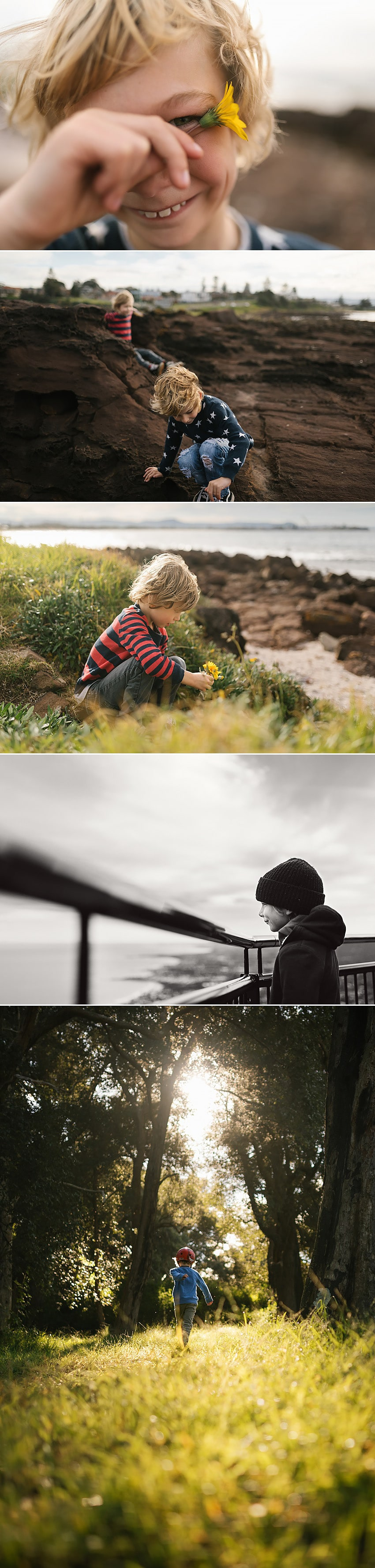 Lifestyle-family-Pgotographer-Sydney
