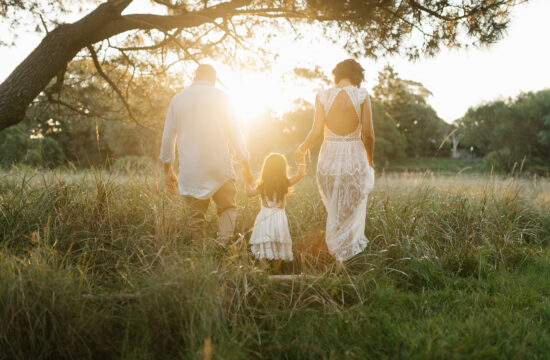 Beautiful-family-photography-sydney-sutherland-shire