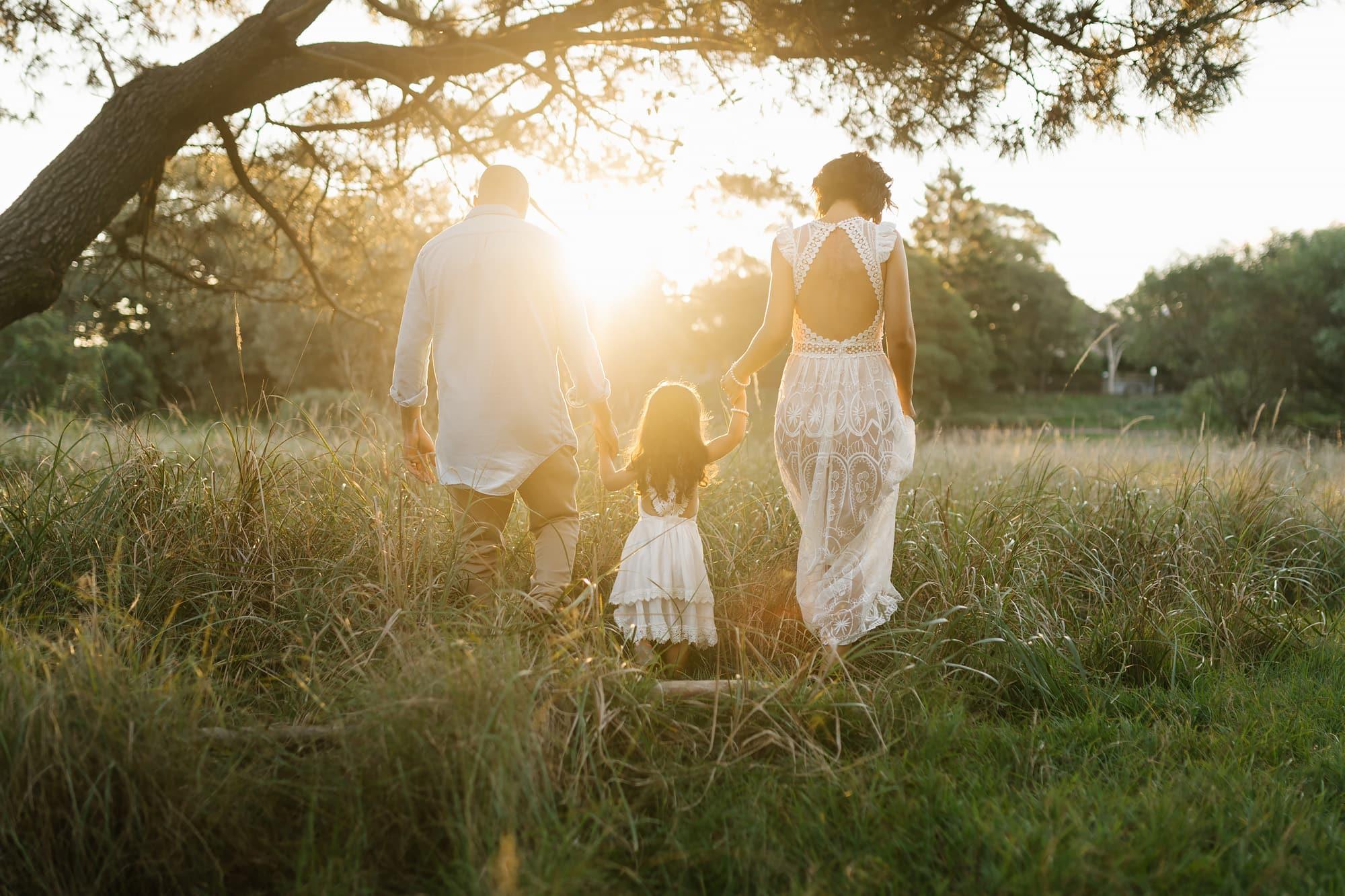 Beautiful-family-photography-sydney-sutherland-shire