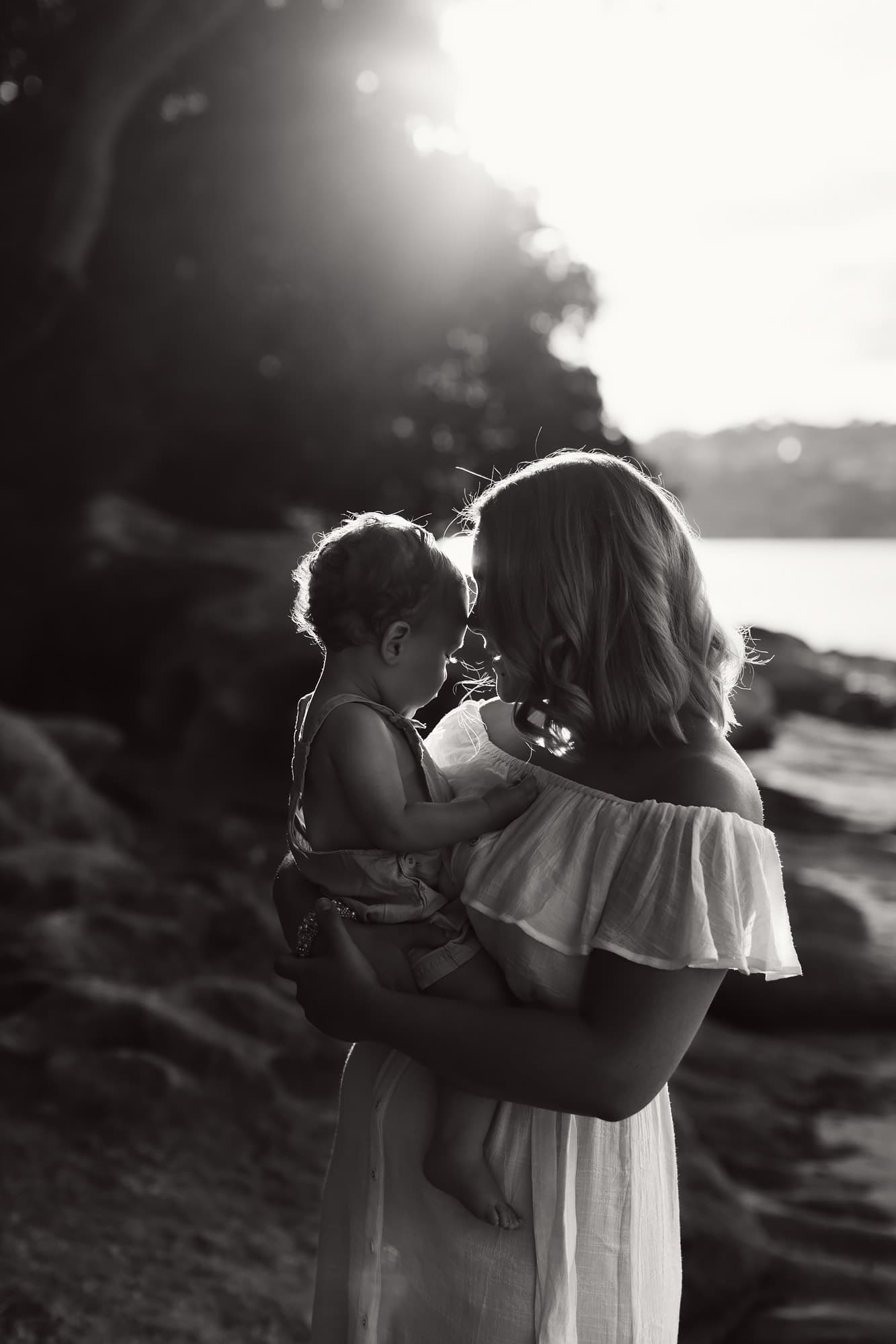 Beautiful-lifestyle-family-photography-sydney-sutherland-shire