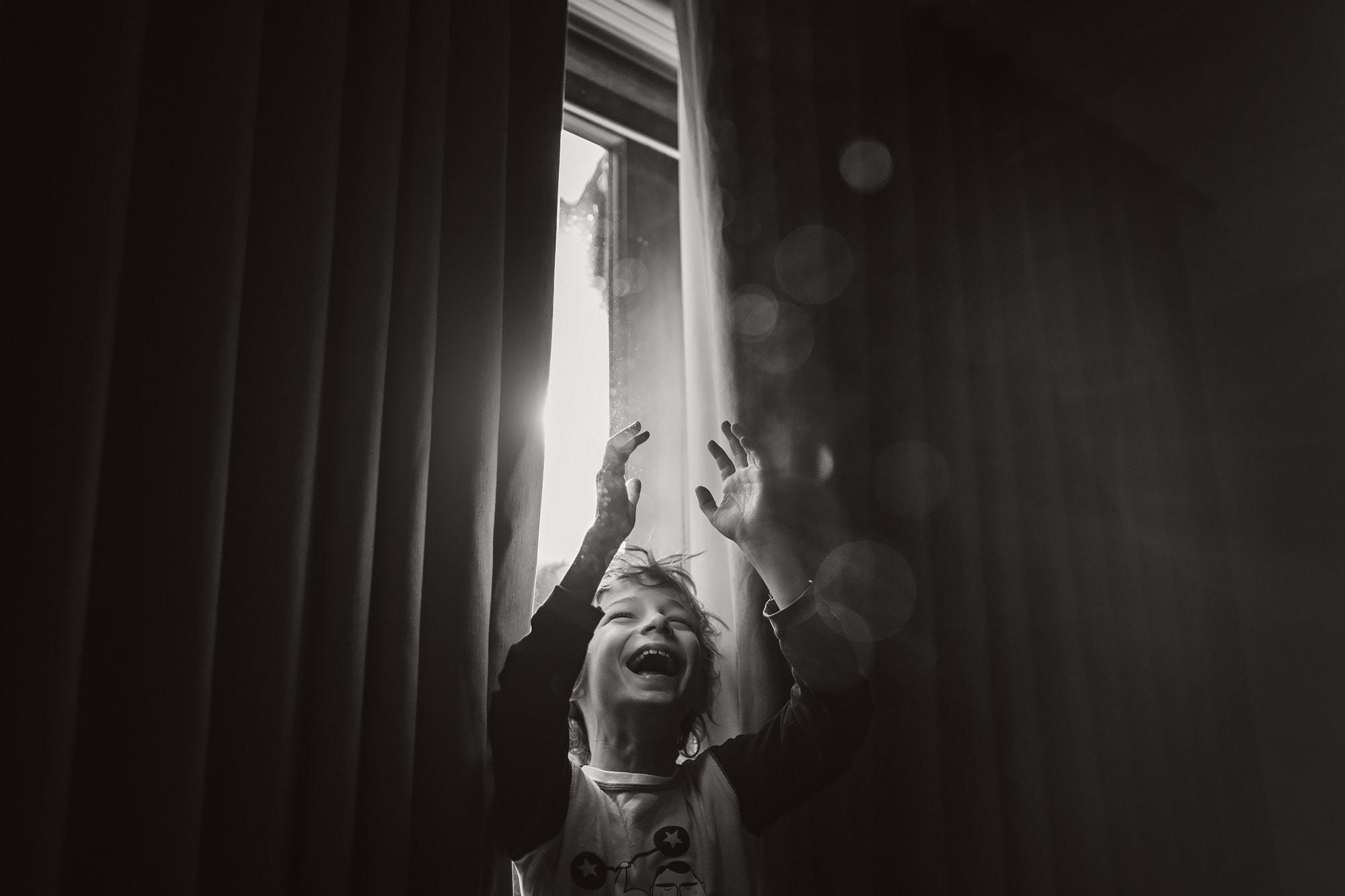 Natural-light-family-lifestyle-photography-sutherland-shire-sydney