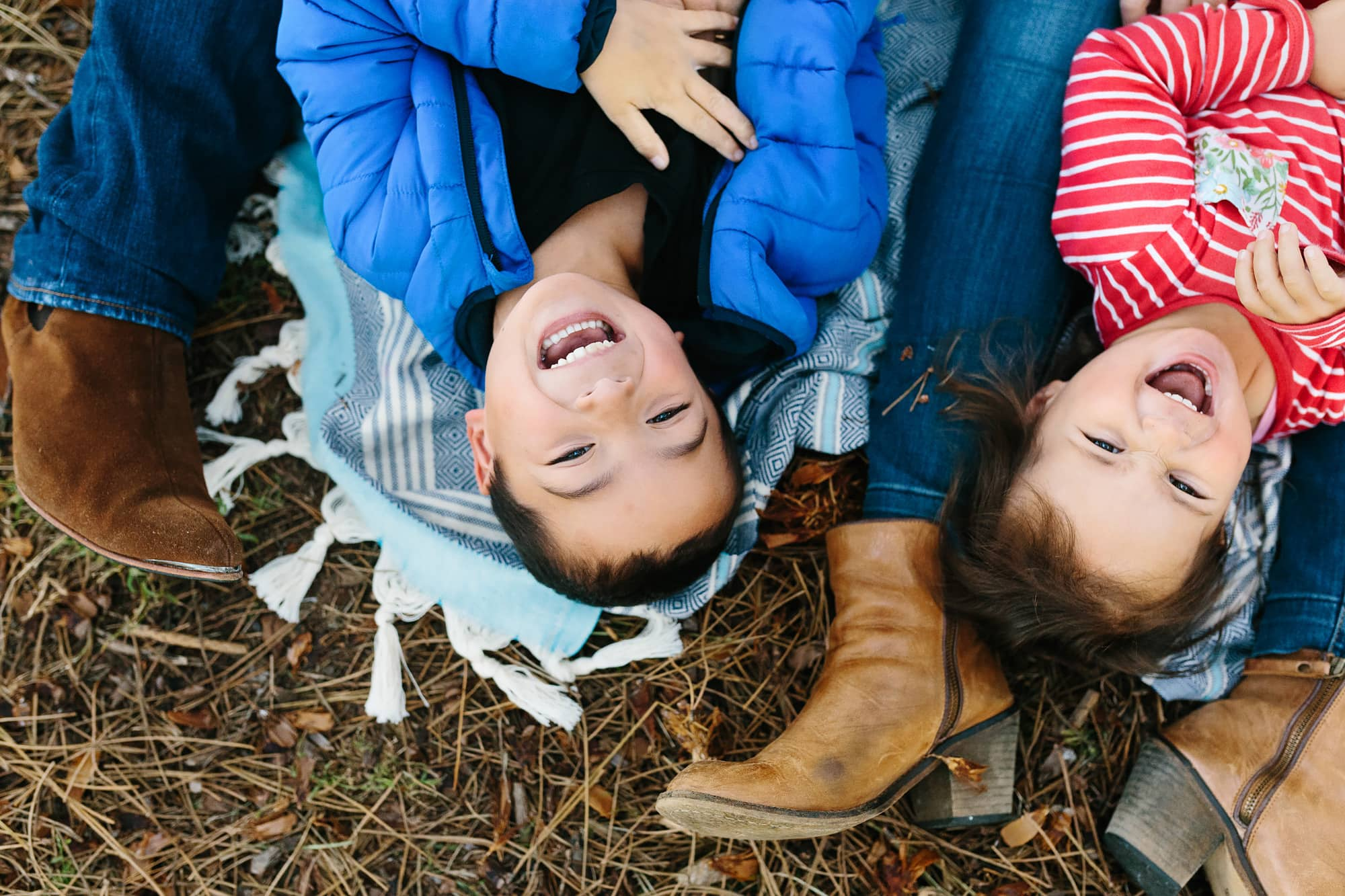 candid-family-photography-sutherland-shire-sydney