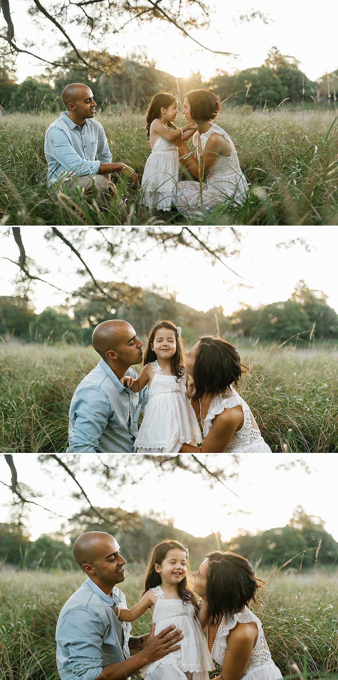 Beautiful-family-photography-sutherland-shire-sydney