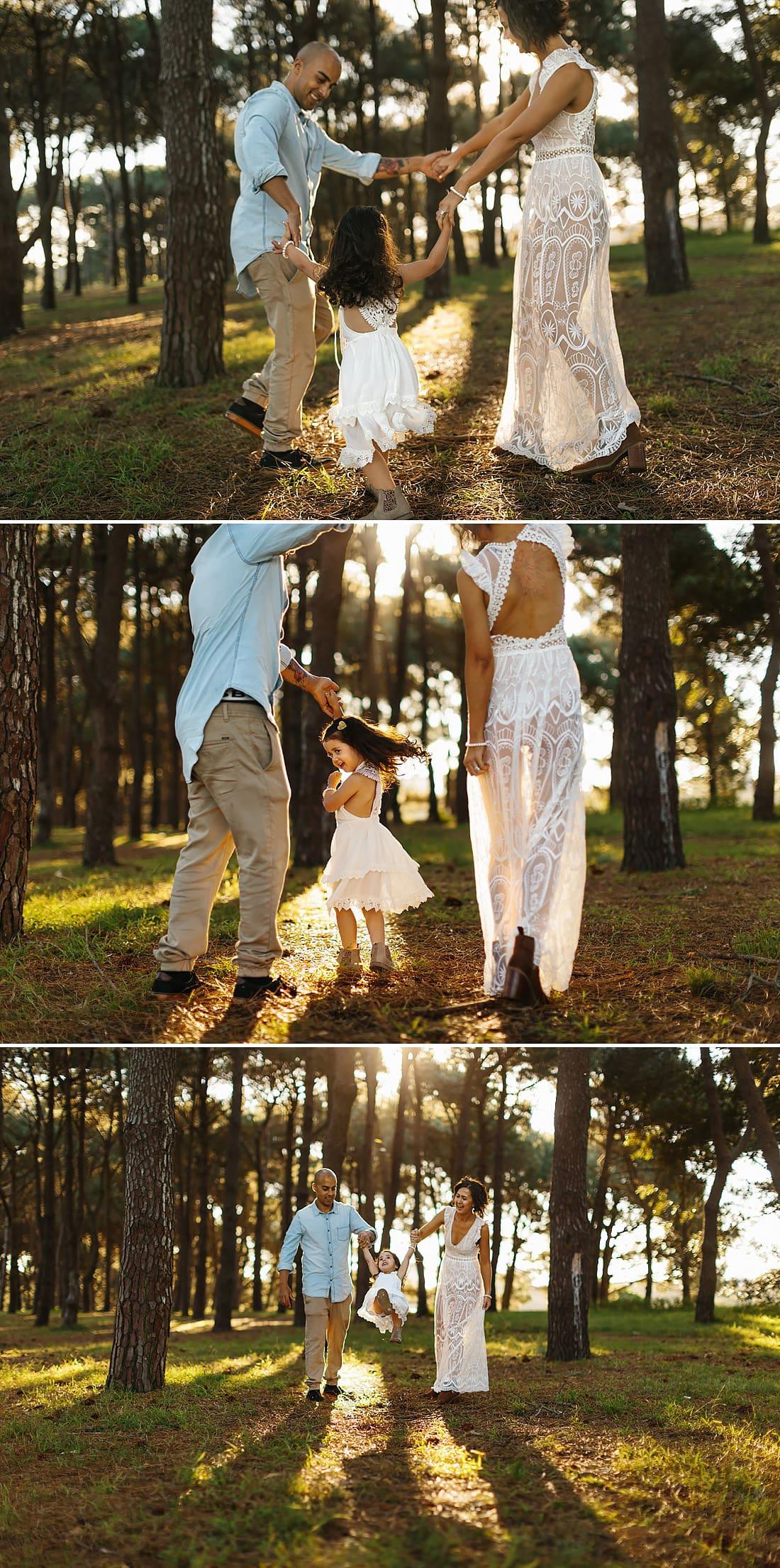 Family-lifestyle-photography-sutherland-shire-sydney