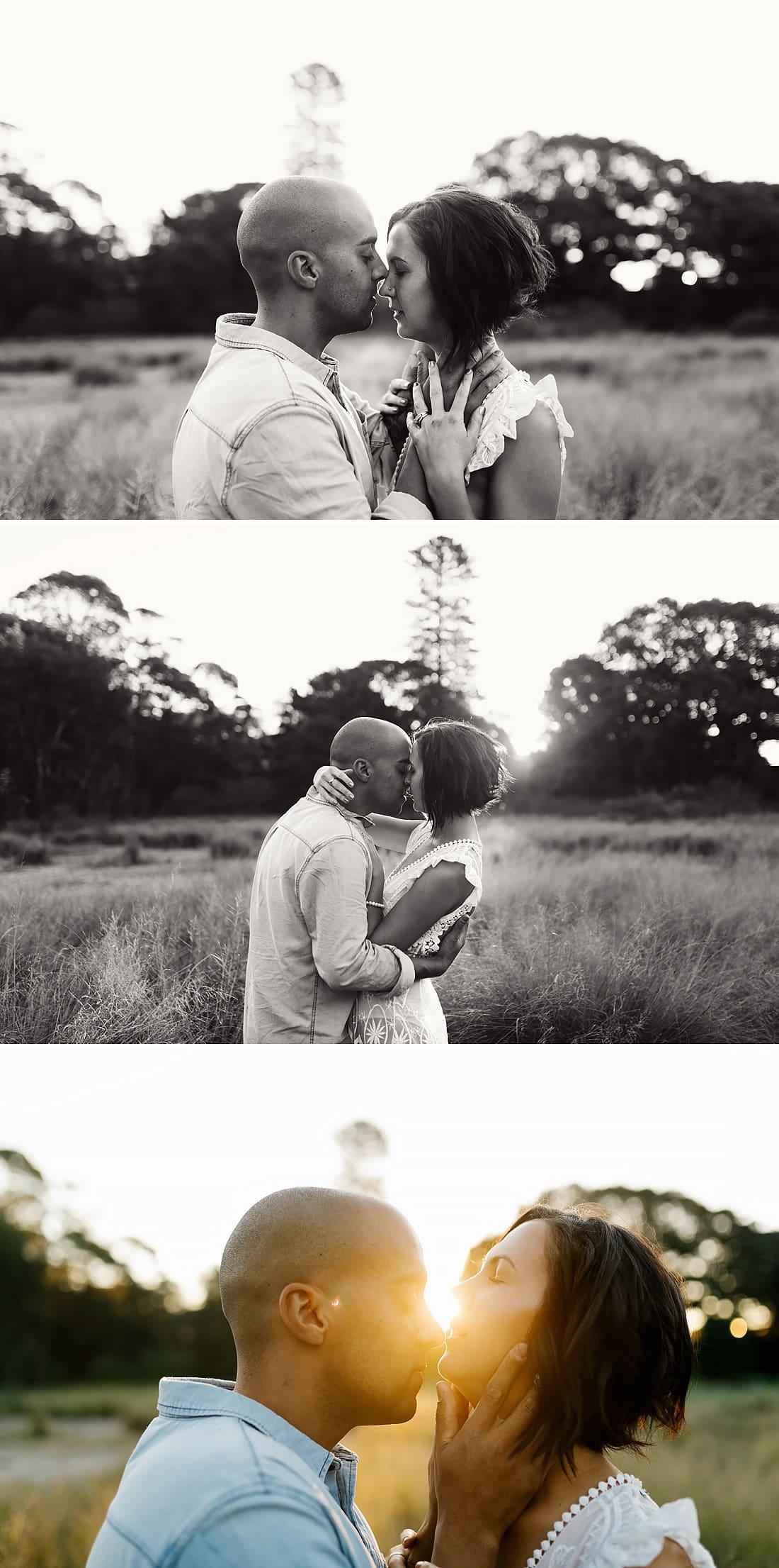 Lifestyle-couples-photography-sydney-sutherland-shire
