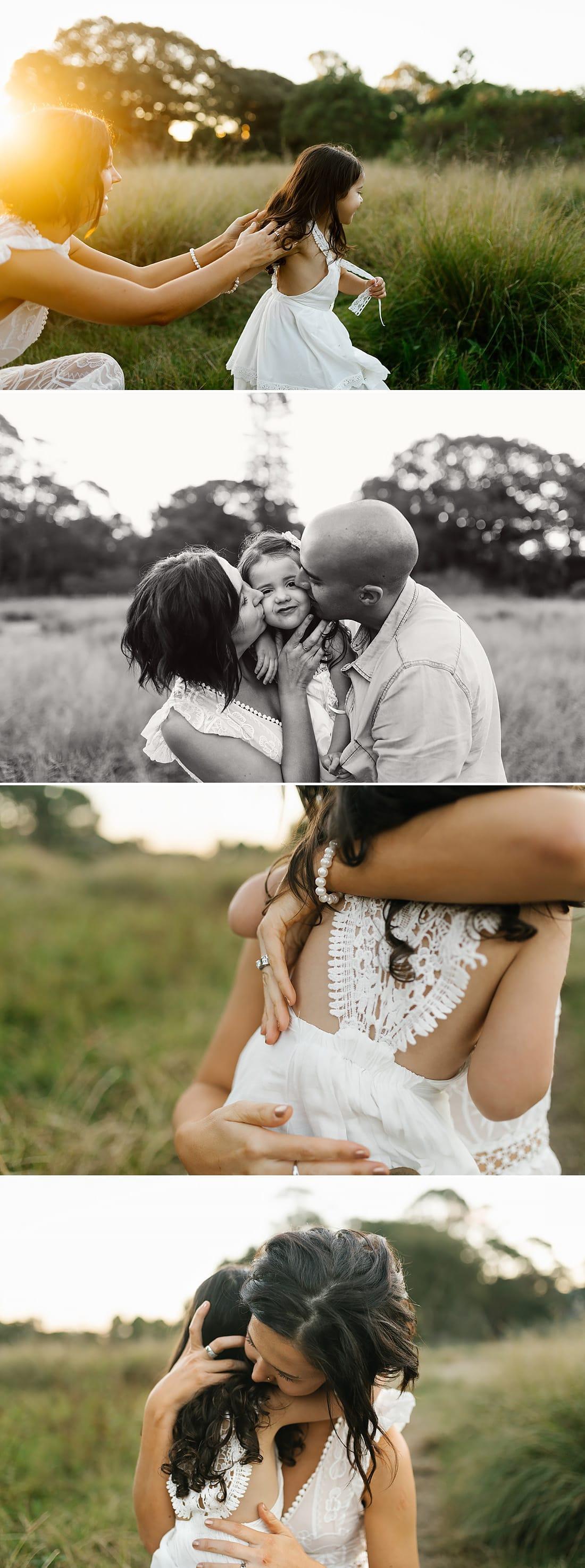 Lifestyle-family-photography-sydney-sutherland-shire