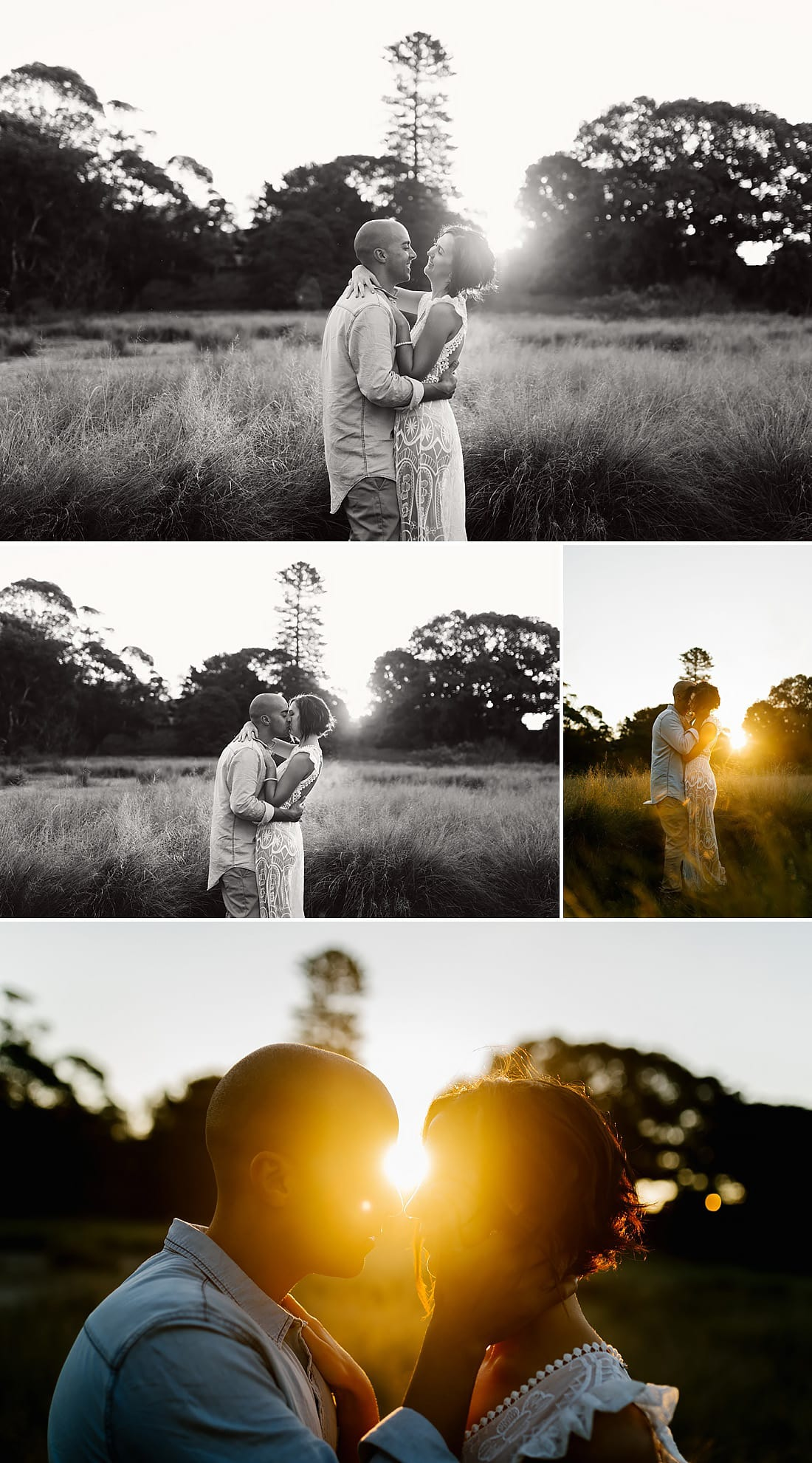 Natural-couples-photography-sutherland-shire-sydney