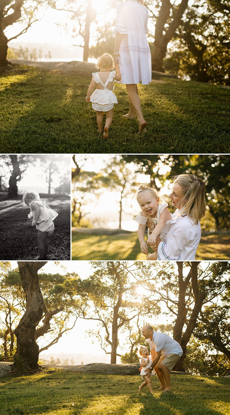Family-lifestyle-photography-sydney-sutherland-shire