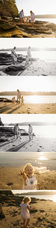 Family-photography-sydney-sutherland-shire