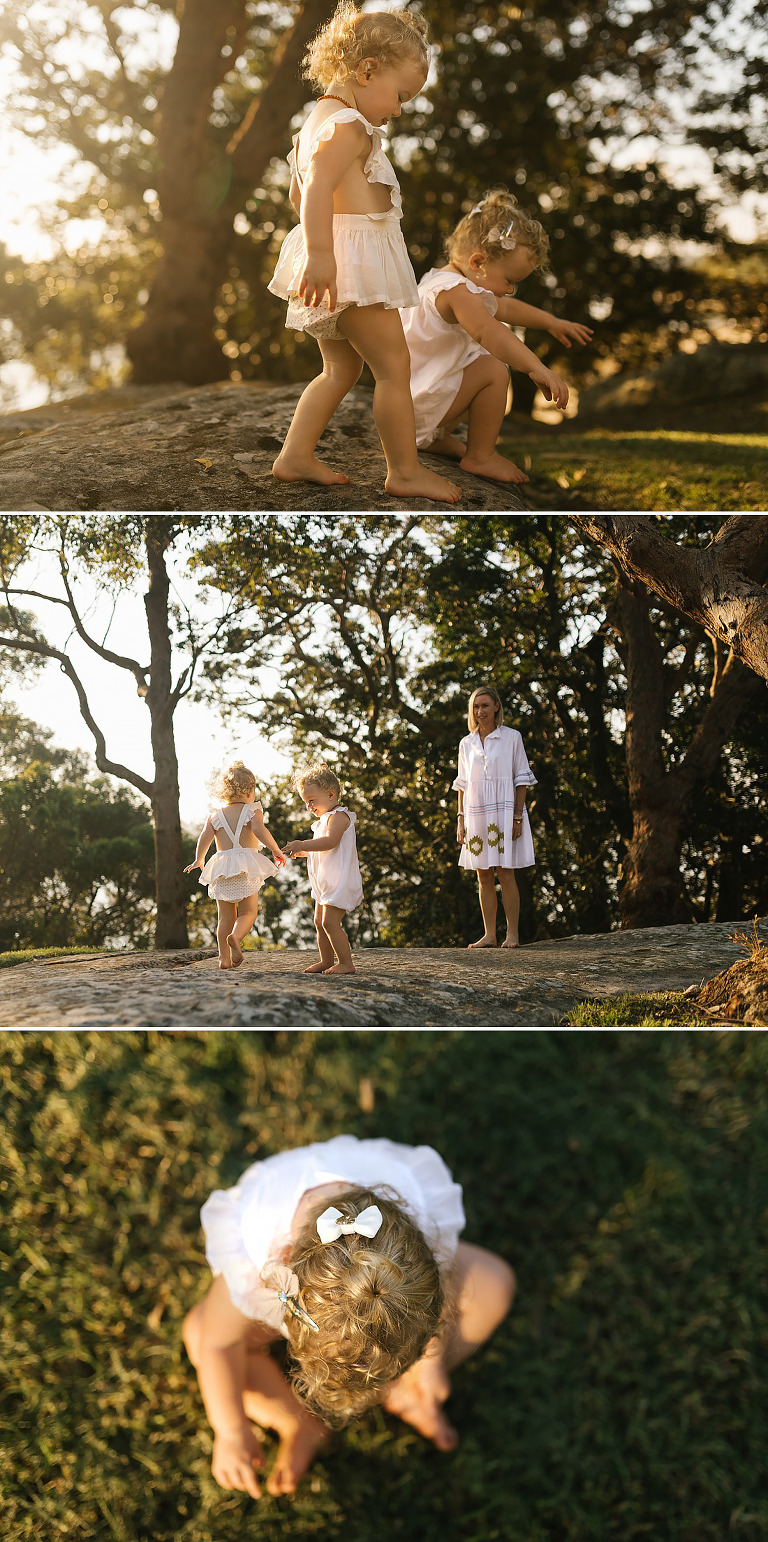 Lifestyle-family-photography-sydney-sutherland-shire
