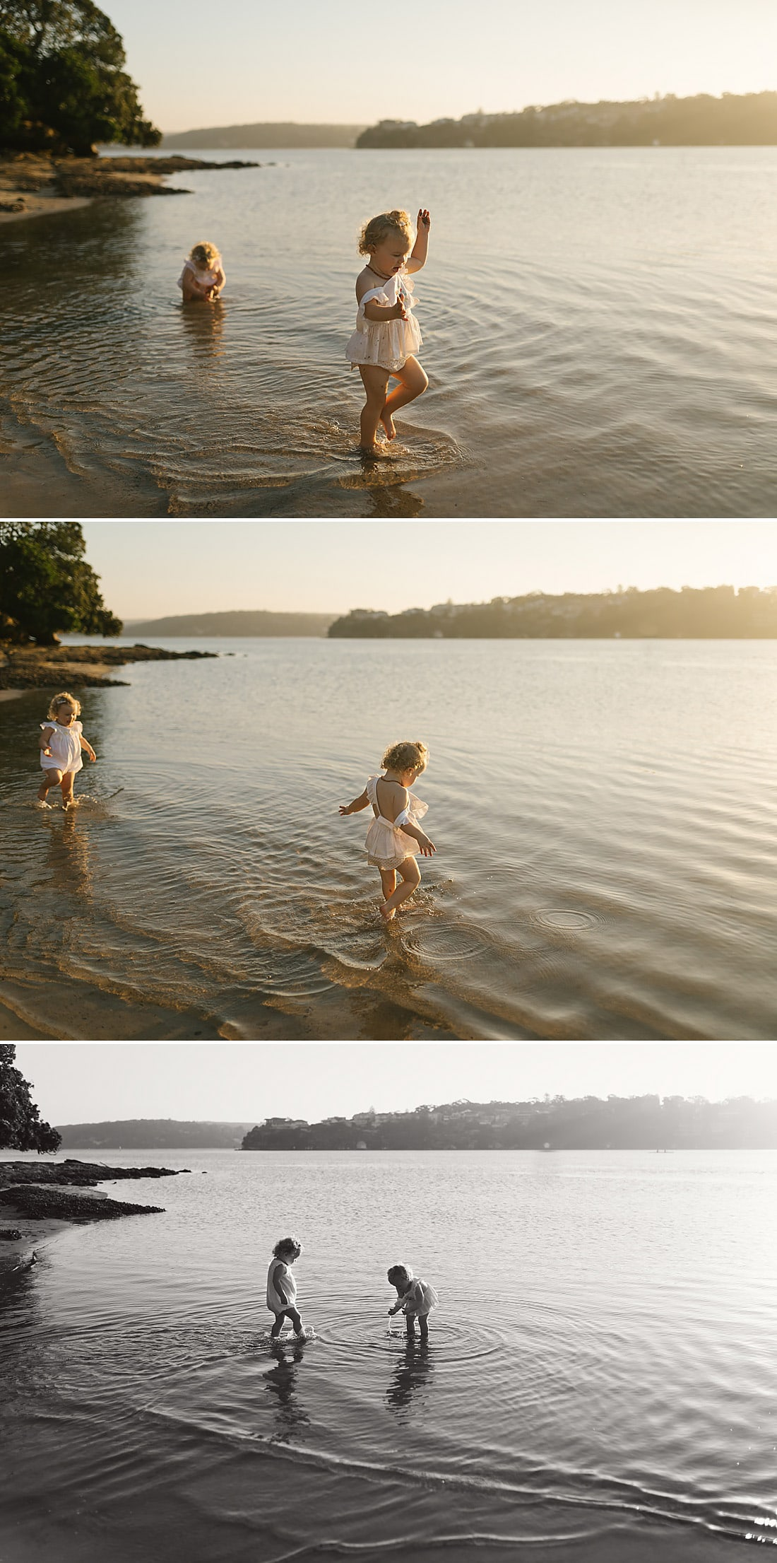 Natural-family-photography-sutherland-shire-sydney