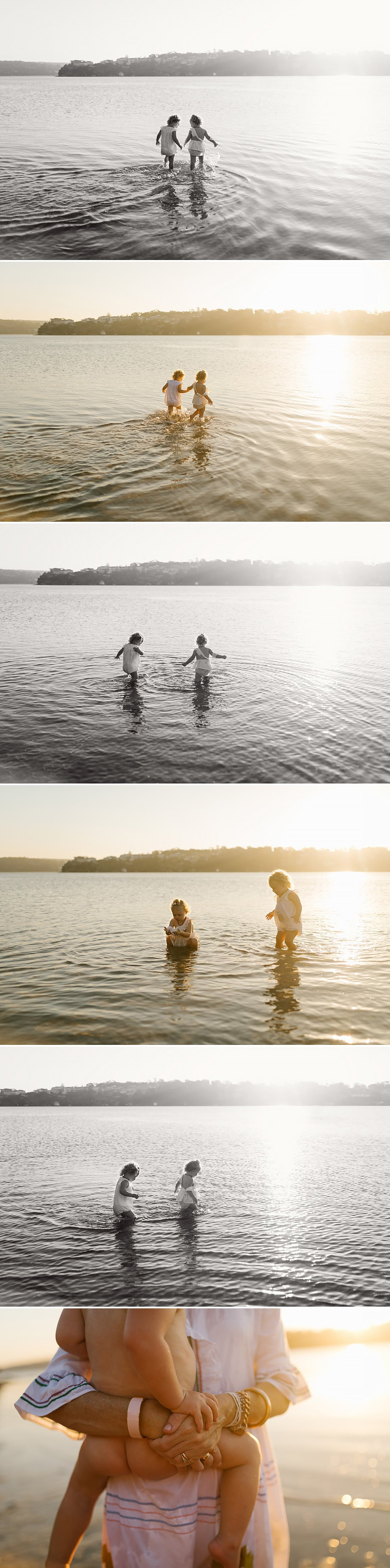 Natural-family-photography-sydney-sutherland-shire