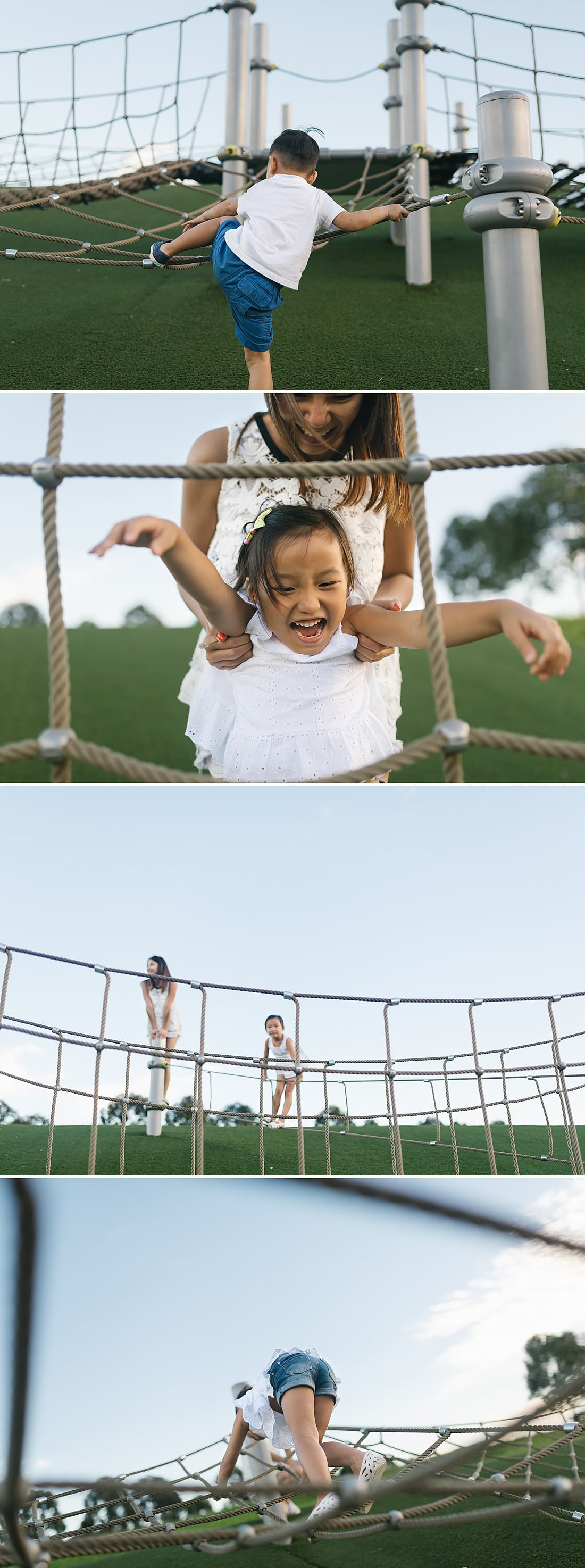 Candid-family-photography-sydney-sutherland-shire
