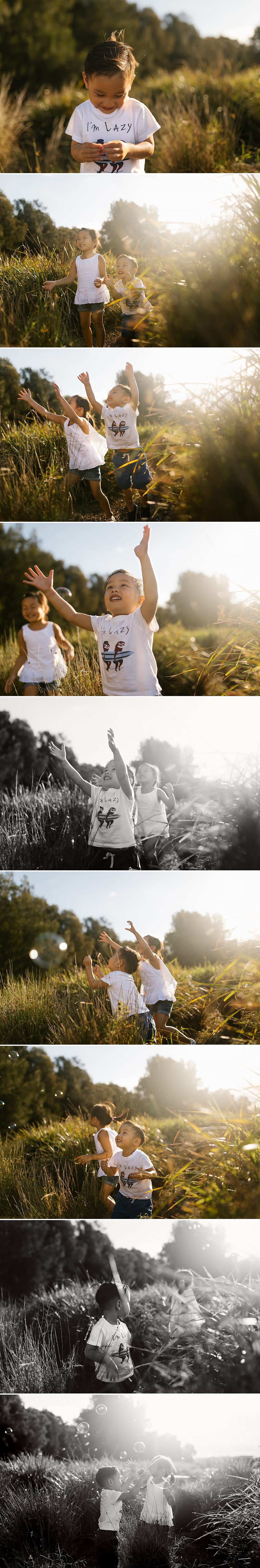 Lifestyle-family-photography-sutherland-shire-sydney