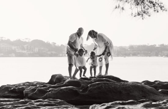 Sydney-lifestyle-twins-photography-sutherland-shire