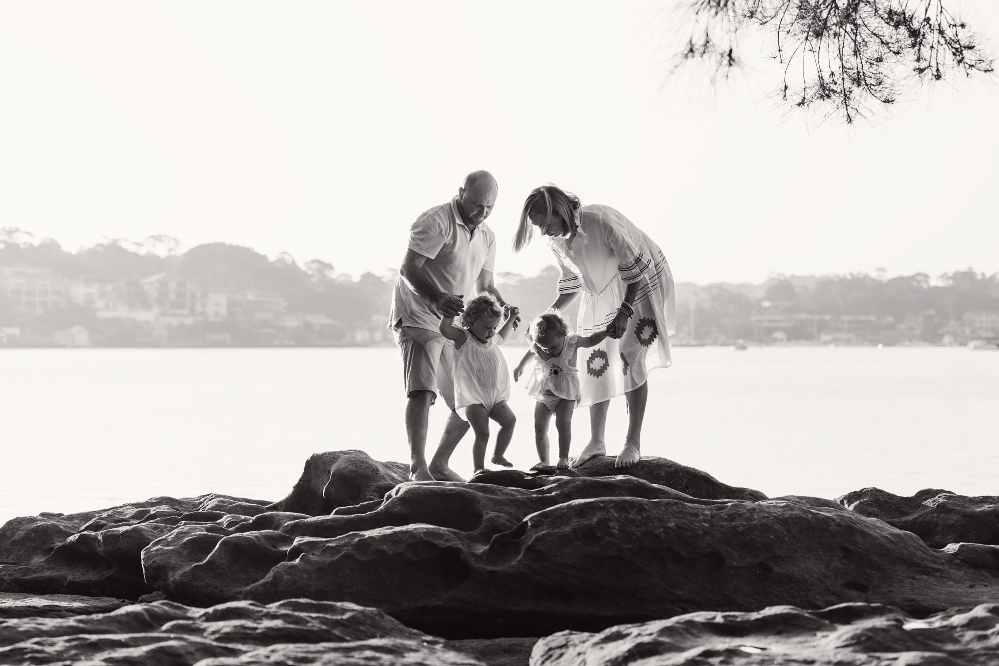 Sydney-lifestyle-twins-photography-sutherland-shire