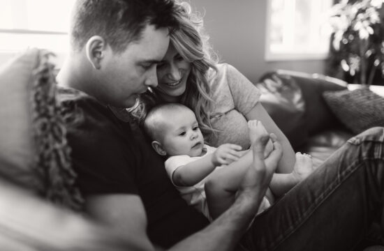 Baby-Photography-Session-Sutherland-Shire