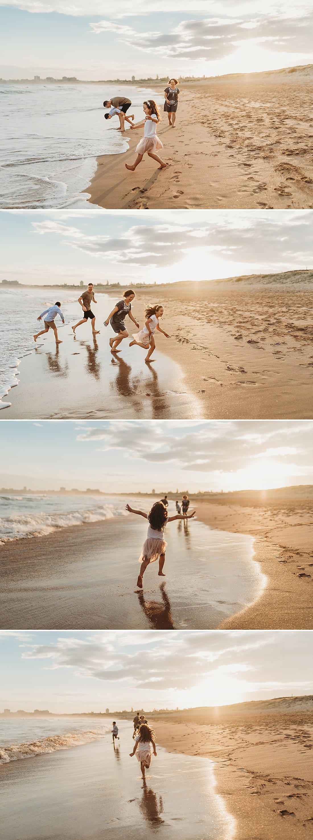 Beach-lifestyle-family-photography-cronulla-sutherland-shire