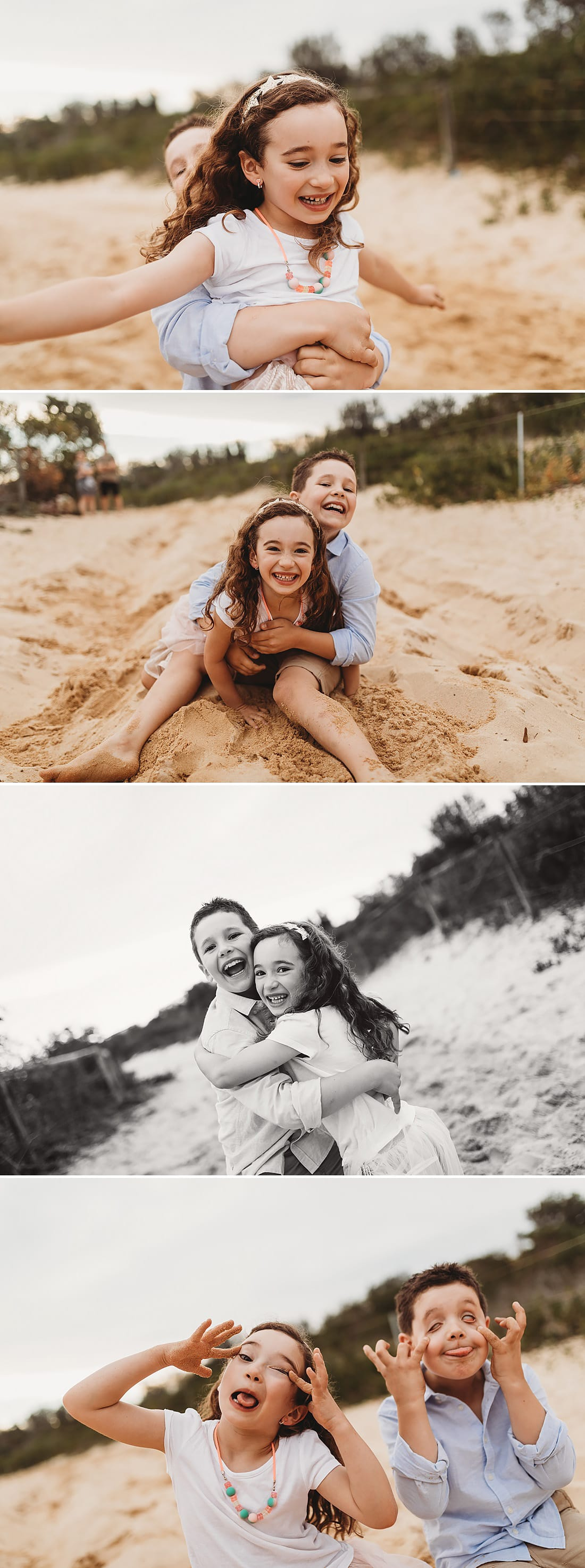 Sibling-family-photography-sutherland-shire-sydney